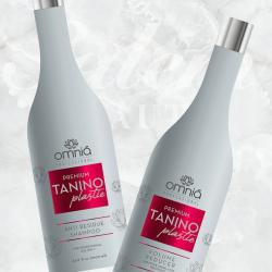 Omnià Premium Tanino Plastie