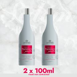 Omnià Premium Taninoplastie...