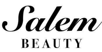 Salem Beauty